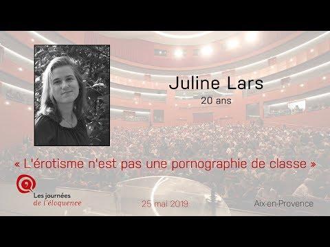 Juline Lars