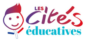 Cités Educatives