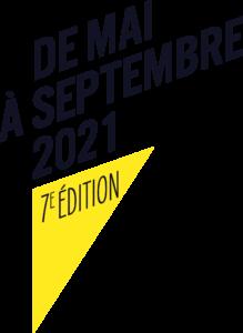 Journées de l'éloquence 2021